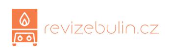 revizebulin.cz